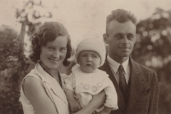 4 fot02 Ostrow 1932_33Cropped