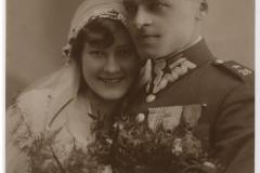 fot01_Slub_7_04_1931